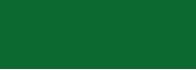 Bavarian Caps-Logo