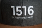 "Preview: ""1516"" (Snapback)"