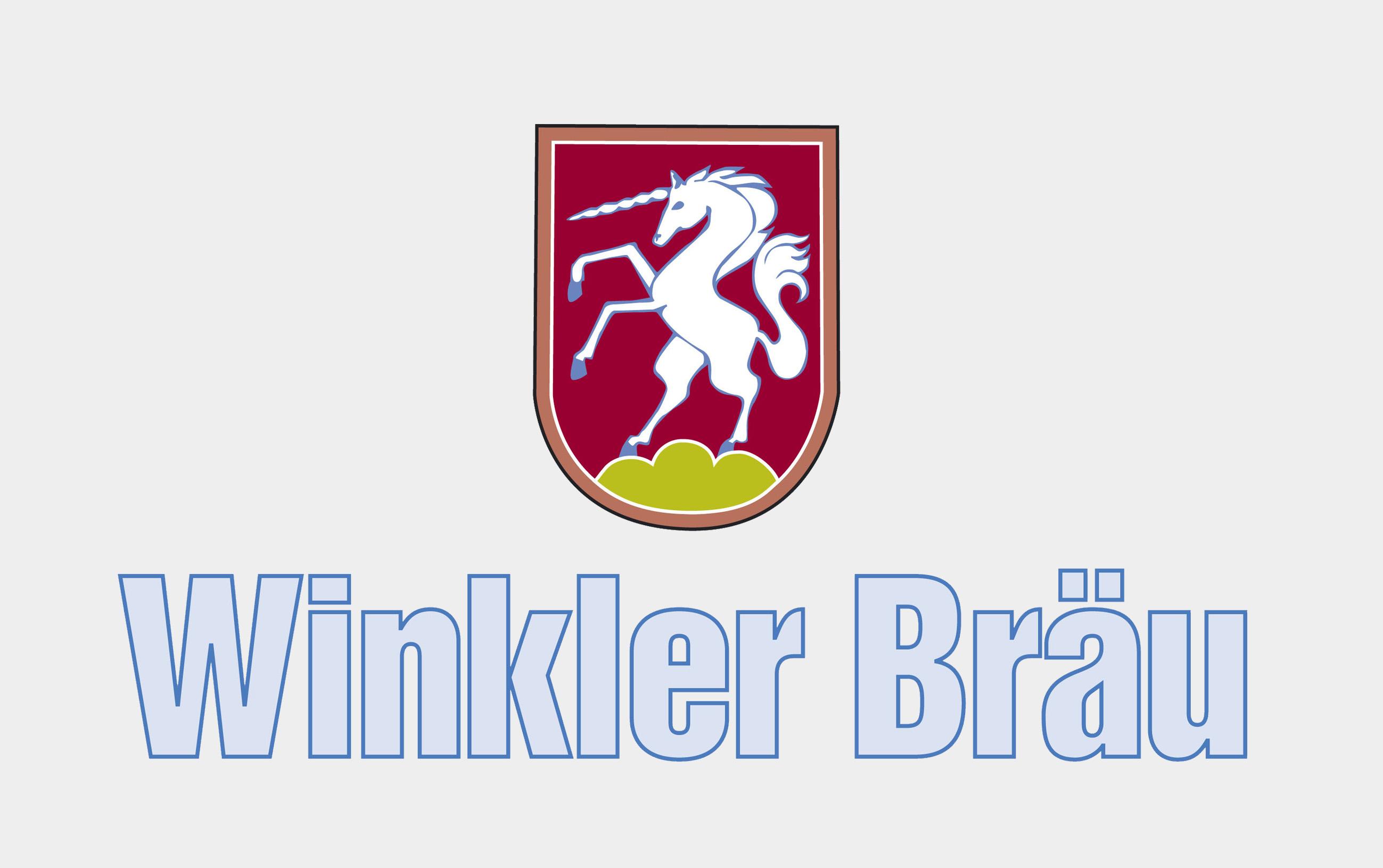 Winklerbräu