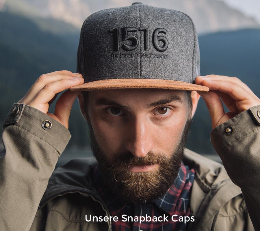 704a891d20f124 Bavarian Caps - Bavarian Caps
